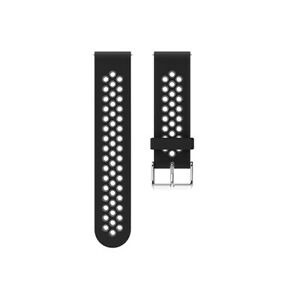 For Samsung Galaxy Watch 42mm 46mm Silicone Watch Bracelet Strap Band Gear S3 S2