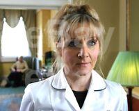 Afterlife (TV) Lesley Sharp 10x8 Photo