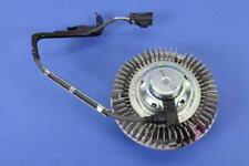 Engine Cooling Fan Clutch Front Mopar 55056990AC