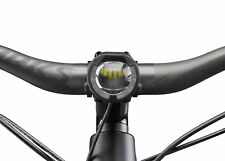 Lupine Sl S Bosch Purion Lampe Vélo Sl S Bosch Purion Stvzo Autorisé