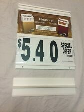 Newport Cigarette Mini Pricer Message Board Lorillard Advertising 2014