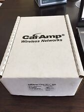 CALAMP VIPER SC+ 900 IP VHF UHF MULTI-LEVEL WIRELESS BRIDGE ROUTER 140-5098-504