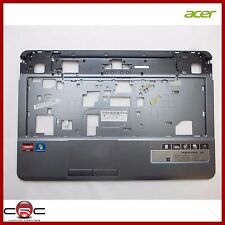 Acer Aspire 5541 Carcasa Superior Reposamuñecas Palmrest AP06S000500