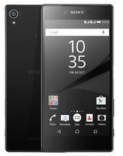 Sony Xperia Z5 Premium E6853 dual sim Unlocked Mobile Phone 3GB RAM 32GB ROM