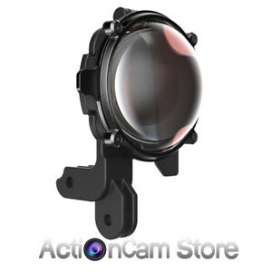 PolarPro Switchblade7 Red Magenta Macro Combo Filter for GoPro HERO5