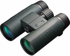 Pentax SD 8x42 WP Binocular