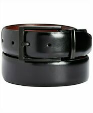 Alfani Men's Reversible Stretch Belt 42-44 $42.50