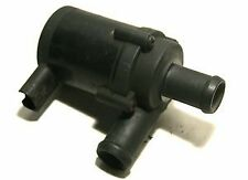 VW Touareg 2002 - 2007 Water Pump 7L0 965 561