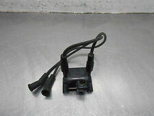 #7416 - 2008 08 Harley Tour CVO Ultra Classic  Ignition Coil / Wires