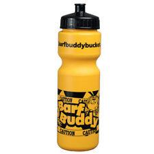 Barf Buddy Water Bottle