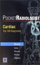 PocketRadiologist - Cardiac Top 100 Diagnoses (Paperback) (English)