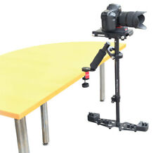 Flycam Table clamp  (TC-030-00)