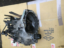 GETRIEBE Schaltgetriebe Suzuki Alto / Nissan ab BJ 2008 - 72.000KM