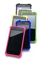 Silicone case Cover for ARCHOS mobile smartphone