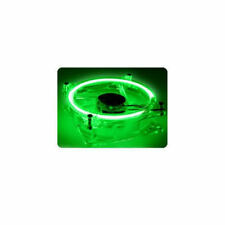 80MM GREEN CCFL (Cold Cathode) FAN