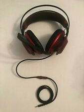 HyperX CloudX Revolver Gears Of War Headset