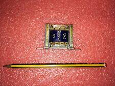 Transformador de radio a valvulas completamente nuevo de 7K a 4 Ohmios