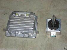 Fabrik OEM 2011 2012 2013 Jaguar XJ Xenon HID Scheinwerfer Control Ballast Birne