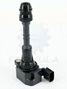 Ignition Coil Formula Auto Parts IGC24
