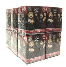 Funko MISTERO MINI WWE FIGURE SERIE 2 scatole Nuovo Di Zecca Sigillato!