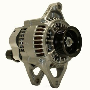 Remanufactured Alternator  ACDelco Professional  334-1240