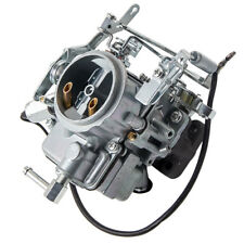 Carburateur Carb Pour Nissan Cherry Sunny Pulsar A14 engine 4 Cylinders 1.3-3.2L
