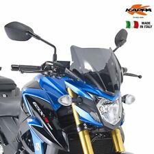 Kappa Cupolino Suzuki Gsx-s 750 2020 20