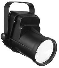 LED-36SPOT LED-Punktstrahler inklusive 2 Linsen 6°/11°