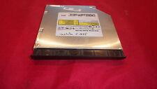 TOSHIBA C855 Lecteur DVD Complet SATA + Cache MODEL SN-208