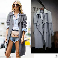 Rayon Regular Size Suits & Blazers for Women