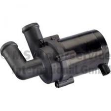 Wasserumwälzpumpe, Standheizung für Komfortsysteme PIERBURG 7.02671.48.0