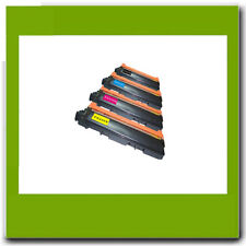 1SET TN-210 Toner for Brother HL-3040 3045 MFC-9120CN 9320CW