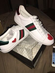 Gucci Sneaker Top Quality A