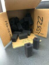 New listing System Sensor F36-05-00 Smoke Detector Air Filter