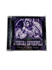 Avenged Sevenfold - Sounding the Seventh Trumpet [New CD]