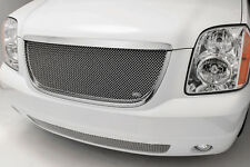 Grille-SLE GRILLCRAFT GMC2021SW Upper Grille Insert