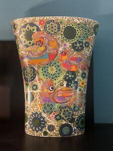 rosenthal vase studio line