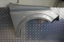 Aile avant droit OPEL ASTRA (H) TWINTOP  Diesel /R:35514780