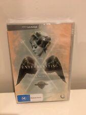 The Exterminating Angel (DVD, 2006) Brand New Region 4