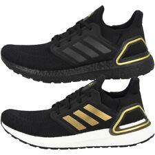 Adidas Ultraboost 20 Schuhe Men Herren Freizeit Sneaker Turnschuhe Laufschuhe
