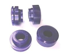 LANDROVER DEFENDER 02-ON FRONT RADIUS ARM-CHASSIS BUSHES