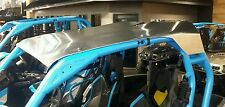 CAN-AM COMMANDER & MAVERICK 2011 AND UP SPORT ALUMINUM ROOF#715001659 FREE SHIP