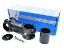 Contact OD2 Bike Stem 31.8mm x ±8° 1-1/4 in With 1-1/8 in Spacer 60~120mm