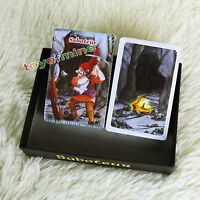 Funny Fun Family Board Set Saboteur Card Game Toy Gift For Family Friend Game