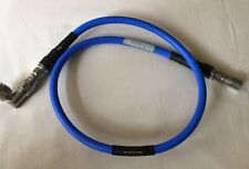 Teledyne Storm RF 90-075-036 True Blue Cable MFR-57500