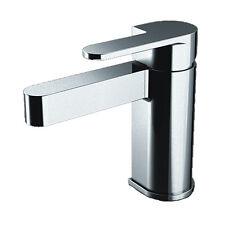 Waschbecken Waschtisch armatur Wasserhahn Einhebel Einhand mischer batterie