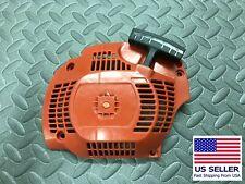 Husqvarna Chainsaw 445 450 Starter Recoil 544071602 Fast Ship