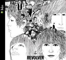 Revolver (Remastered) von The Beatles (2009)