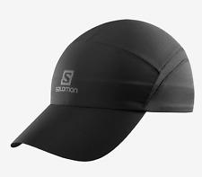 Salomon XA Cap Running Hat