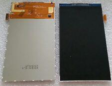 Screen Bildschirm LCD Display TFT Samsung Galaxy Grand Prime G530F G530M G530DS
